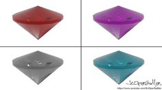 3Ds MAX gems. 3ds Max, Container, Gems, Cards, Rhinestones, Jewels, Maps, Gemstones, Playing Cards