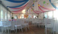 A bohém esküvőn, nem lehet kihagyni a színes látványt!!!!! Tabula Rasa, Education, Onderwijs, Learning, Clean Slate