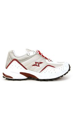 SPARX MEN SPORTS SHOES