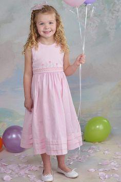 46cd60f22 9 Best strasburg children summer wedding images | Baby boy, Blue ...