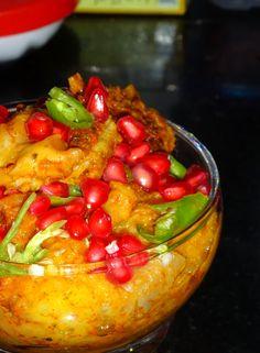 MASALA PAV UPMA | BREAD UPMA RECIPE | BREAD PAV UPMA | SEYAL DOUBLEROTI - AUTHENTIC SINDHI RECIPE   Step by step breakfast recipe of masala Pav Upma - unique recipe of ladi pav which is cooked in Tomato, Garlic and Fresh Coriander Leaves and flavored with tamarind and Indian spices.. #upma #breadumpa #seyalbread #seyalmani #sindhirecipe #authentic #indianfood