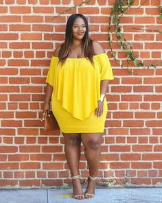 Womens Style Discover trendy outfits for plus size women 50 best outfits - Page 17 of 64 - Trendy Women Outfits Curvy Outfits Trendy Outfits Spring Outfits Fashion Outfits Womens Fashion Fashion Art Fashion 2018 Spring Fashion Cheap Fashion Curvy Outfits, Trendy Outfits, Fashion Outfits, Womens Fashion, Fashion Art, Fashion 2018, Spring Fashion, Cheap Fashion, Spring Outfits