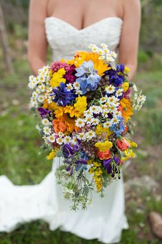 - Repinned by Prindler Productions - ineffable Elegant Eclectic Bouquet Designs
