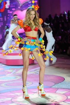 Victorias Secret Sexy Halloween Costume Ideas