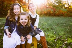 photographe famille montreal