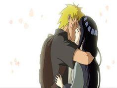 128 Best Naruto and Hinata images | Naruhina, Naruto ...