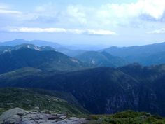mount marcy summit - Google Search