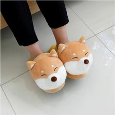 """See our site for additional relevant information on """"corgis dogs"""". It is an excellent spot to get more information. Corgi Plush, Corgi Husky, Fluffy Corgi, Corgi Toys, Dog Lover Gifts, Dog Gifts, Homeless Dogs, Cute Corgi, Winter Shoes"""