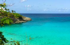 St Martin no Caribe: As praias e o Hotel Belmond La Samanna -