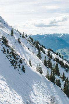 Stanserhorn Switzerland-28