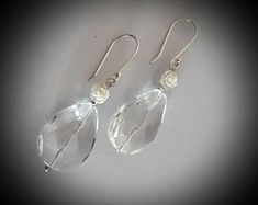 Online Shop von von ArgentoSchmuckDesign auf Etsy Pearl Earrings, Drop Earrings, Online Shopping, Etsy, Pearls, Jewelry, Design, Things To Do, Jewlery