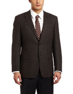 Marc New York Men S Weave Mix Business Suit Clothing Adds For Your Desire Outfits