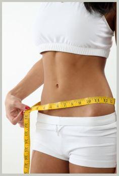 Weight loss bars walmart