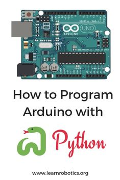 Arduino Cnc, Arduino Programming, Arduino Board, Python Programming, Electrical Projects, Electronics Projects, Learn Robotics, Software, Raspberry Pi Projects