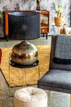 #Rialheim #handmade #light #lamp #tablelamp #desklamp #ceramic #bronze #madeinsa #interior #design #interiordesign #madefromafrica #featurewall #designinspo #decor #rialheim #flagship #store #johannesburg #Randsteam #dreambelievefly #ceramics #reimagined #HomeDecor #HomeRenovations #Decorinspo #Evolution #EvolutionByRialheim #Fun #Handcrafted #flowers #planter #vase Ceramic Table Lamps, Beautiful Lights, Light Table, Desk Lamp, Evolution, Living Spaces, Bronze, Vase, Ceramics