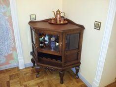 Мебель — AI.ST Liquor Cabinet, Storage, Furniture, Home Decor, Purse Storage, Decoration Home, Room Decor, Larger, Home Furnishings