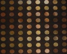 Spottie Black | Online Discount Drapery Fabrics and Upholstery Fabric Superstore!