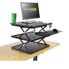 63 best ergonomic workstation accessories images desk accessories rh pinterest com