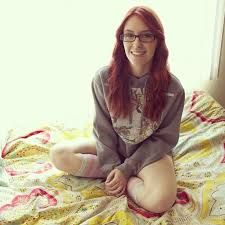 Image result for meg turney cosplay
