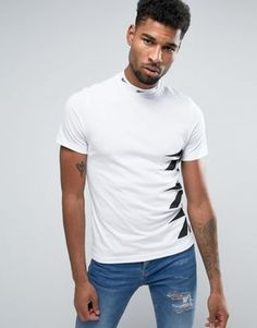 Reebok   Shop men's Reebok trainers, t-shirts & joggers   ASOS