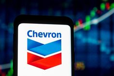 "Chevron has had a tatty record on protecting human rights in the Amazon where it has resisted clean-up from its botched attempts to extract with the result that huge tracts of pristine forest has been left in a ""sorry state"" denying the tribes their sustenance ! Now they want to present a caring face - bastards !!"