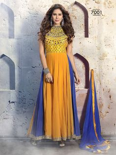 """NEW ARRIVAL DESIGNER READYMADE DRESS COLLECTION. CATALOG NAME=SD=ZIKRA. ITEM CODE=7001. IN INDIAN INR=8500/ READYMADE DRESS. STITCH SIZE=38""""-40""""-42"""".44""""- INCH AVAILABLE. FREE SHIPPING IN INDIA. FOR ORDERS, INQUIRY ,KINDLY MAIL US AT=gloriousfashionpoint@gmail.com OR WHATSAPP NO +91 73591 37568 OR MESSAGE INBOX. PLEASE LOOK AT THE BELOW LINK FOR VIEWING OUR ALL COLLECTION."""
