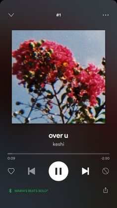 over u, a song by keshi on Spotify Music Mood, Mood Songs, Indie Music, Music Songs, New Music, Song Lyrics Wallpaper, Music Wallpaper, Mood Instagram, Instagram Story Ideas