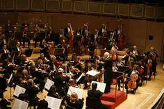 Attend symphony