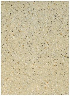 beige granite contact paper projects to try faux granite diy countertops brown granite. Black Bedroom Furniture Sets. Home Design Ideas