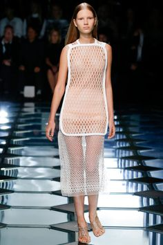 Fit (White Net)/Layers