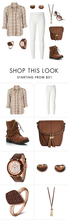 """#368"" by love-elegance ❤ liked on Polyvore featuring Free People, Rick Owens Lilies, Qupid, Oasis, Glam Rock, Tiffany & Co., H.Azeem, Robert Lee Morris and Roberto Cavalli"