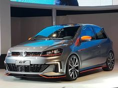 "Search Results for ""gti"" Volkswagen Jetta, Jetta Mk5, Vw Polo Modified, Gol Trend, Vw Tdi, Muscle Cars, Kia Picanto, Vw Cars, Cute Cars"