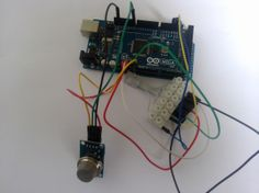 Do you want to create your own UART sensors for the EV3?  Here is how to do do it using an Arduino.