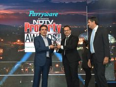 The Indian real estate industry has been on a revival for the past two years with major reforms introduced by the Indian government such as RERA and GST to bring in more transparency and accountability in the sector and now the move of 100% FDI in the sector has been majorly acknowledged by realty experts such as Mr Pankaj Bajaj Eldeco.