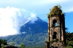 Travel information and tips about Laguna, Philippines. Your guide to a perfect vacation in Laguna - find hotel accommodations, resorts, tourist attractions and many more. Find Hotels, Travel Information, Mount Rainier, Trip Planning, Philippines, Travel Guide, Vacation, Mountains, Places
