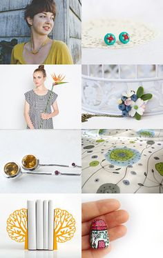 End of Summer by silvio on Etsy--Pinned with TreasuryPin.com