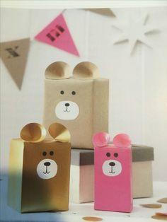 Triangle, Container, Diy, Weihnachten, Bricolage, Do It Yourself, Diys, Crafting