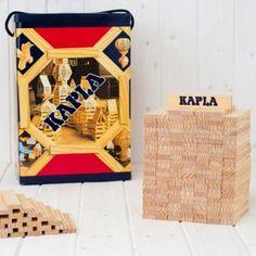 Bloques y Construcciones de alto nivel. Pistas de canicas, rompecabezas en 3 dimensiones y mucho mas en kinuma.com (3) - Kinuma Magazine Rack, Storage, Furniture, Home Decor, Toy Store, Wood Toys, Wooden Plaques, Marbles, Creativity