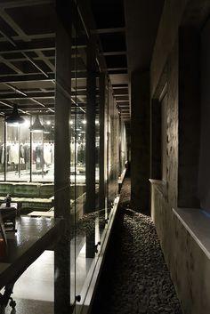 Gallery - V Factory Export Division / Zemberek Design - 9