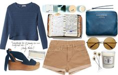 """""""Morocco"""" by rachelgasm ❤ liked on Polyvore"""