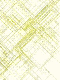 Bit by Bit - P5P generative sketch