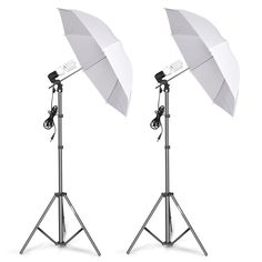 Professional Photography Umbrella Lighting Photo Camera Video Studio Shooting #OpportunityBestDealPhotographyUmbrella