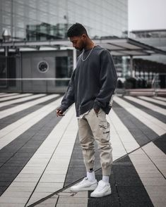 Stylish Mens Outfits, Casual Outfits, Men Casual, Trendy Mens Fashion, Outfits For Men, Men Fashion, Teenage Boy Fashion, Summer Outfits Men, Casual Styles
