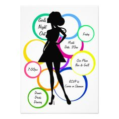 ==>>Big Save on          Disco Diva Girls Night Out Personalized Invite           Disco Diva Girls Night Out Personalized Invite Yes I can say you are on right site we just collected best shopping store that haveThis Deals          Disco Diva Girls Night Out Personalized Invite Review on th...Cleck Hot Deals >>> http://www.zazzle.com/disco_diva_girls_night_out_personalized_invite-161813735762445294?rf=238627982471231924&zbar=1&tc=terrest