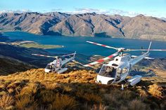 Southern Alps, New Zealand - Minaret Station Luxury Lodge, reachable only be helicopter! Best Travel Accessories, Provence France, Life Is An Adventure, Architectural Digest, Alps, Luxury Travel, Most Beautiful Pictures, In The Heights, New Zealand