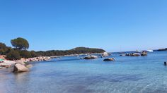 Punta Capiciolla