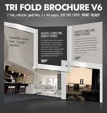 Image result for architectural catalogue design