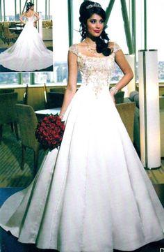 Amazing Carolina Herrera Wedding Dress Price Dresses Pinterest Prices And Bridal