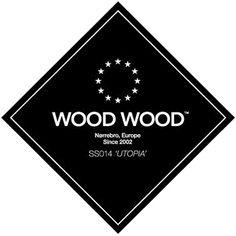 Wir freuen uns auf die größte Auswahl an WOOD WOOD Teilen die wir Euch bisher bieten konnten und sind gespannt wie ein Flitzebogen und voller Vorfreude auf das Eintreffen der ersten Teile. Hier eine kleine Vorschau darauf, was Euch alles erwarten wird!  Wer nicht so lange warten mag, dem empfehlen wir unseren Winter Sale mit ganz vielen Teilen aus der aktuellen Wood Wood THE CLUB Kollektion!