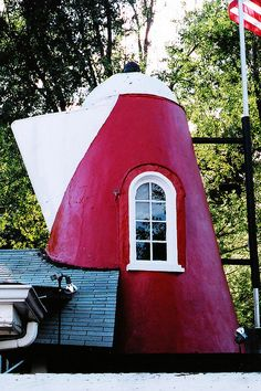 The Coffee Pot......Roanoke, Virginia